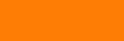 motoprofet-logo-250-png